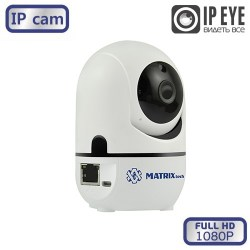 data-catalog-matrixtech-mt-ptz1080ip8-2.8-500x500